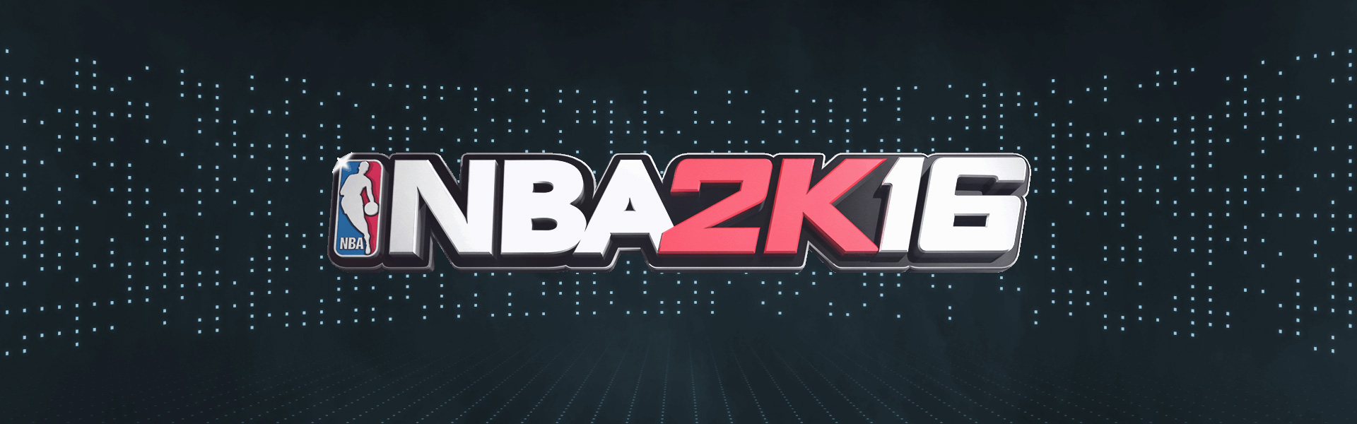 NBA2K16-Banner
