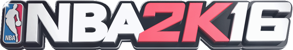 NBA2K16-Cover-LOGO