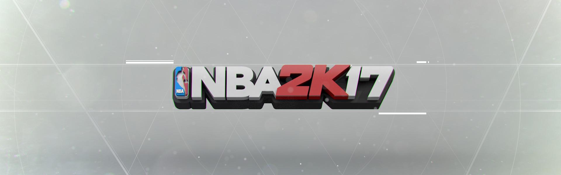 NBA2K17_Banner