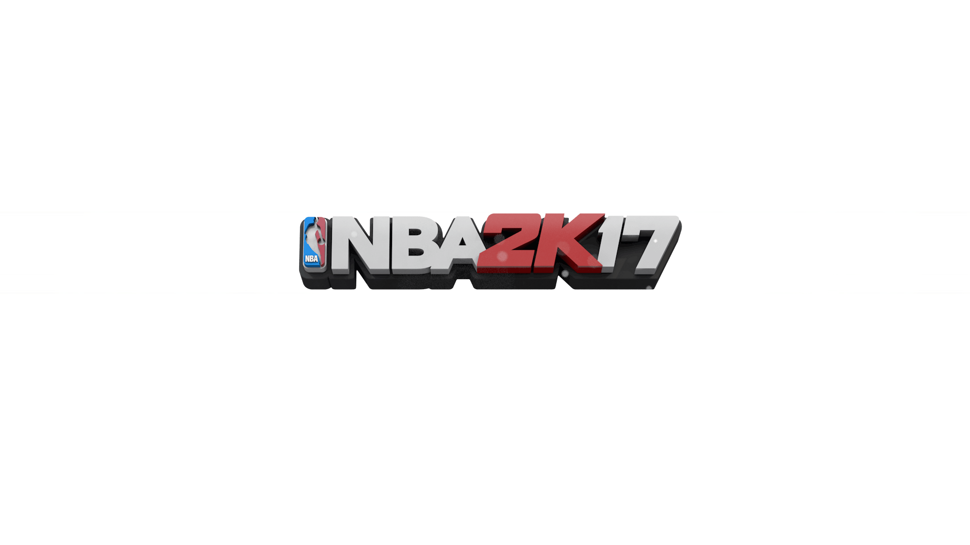 NBA2K17_Cover-LOGO-2_small