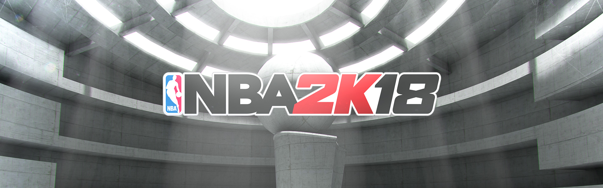 NBA2K18-Banner