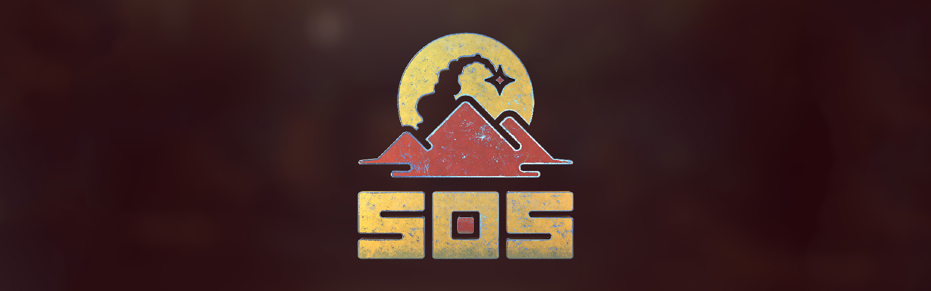 SOS_MetalLogo_Banner