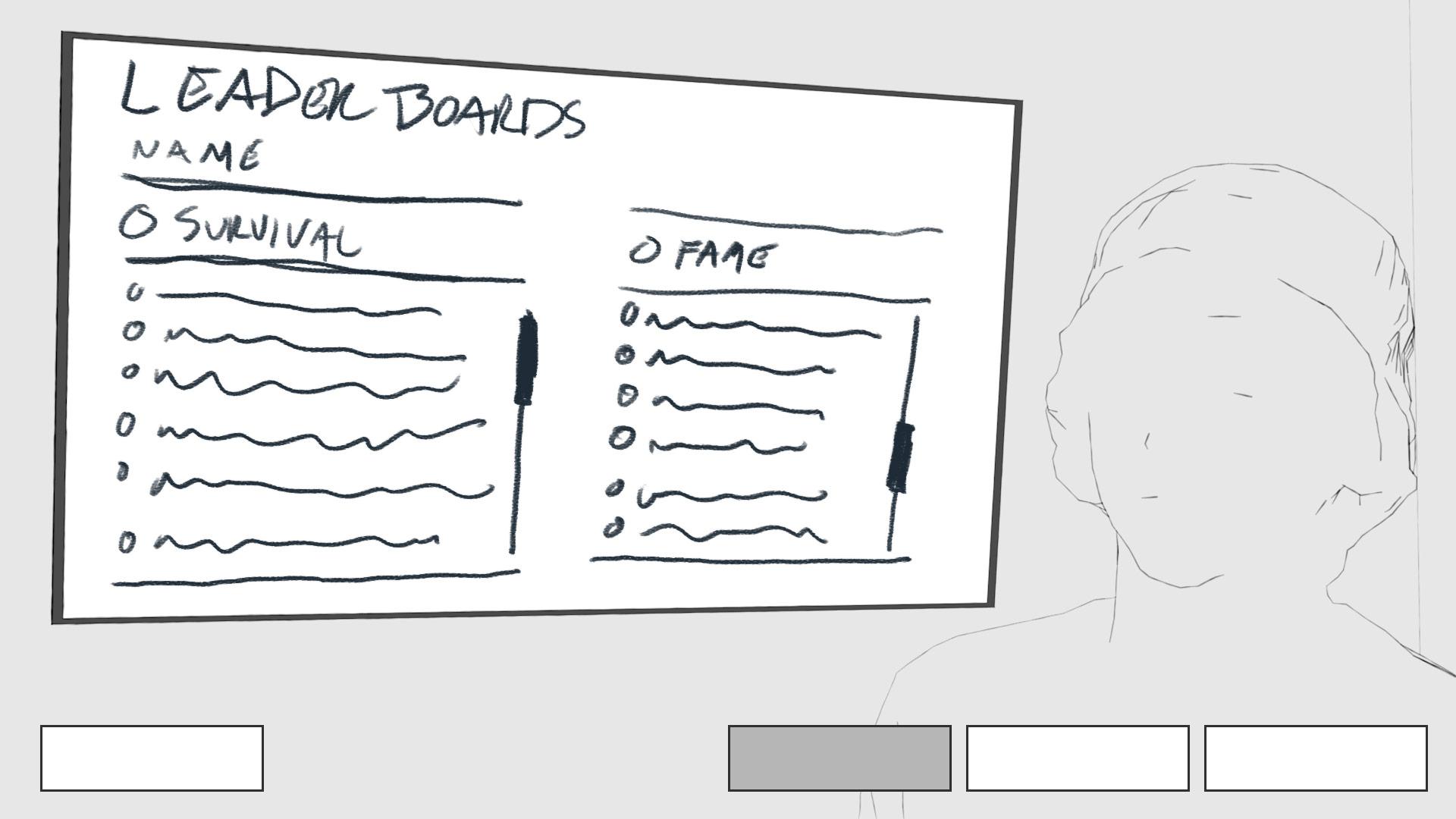 LeaderBoard_Sketch_00
