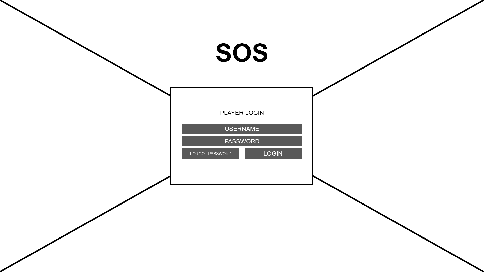 SOS_GameFlow_Wireframes_v4_00_02