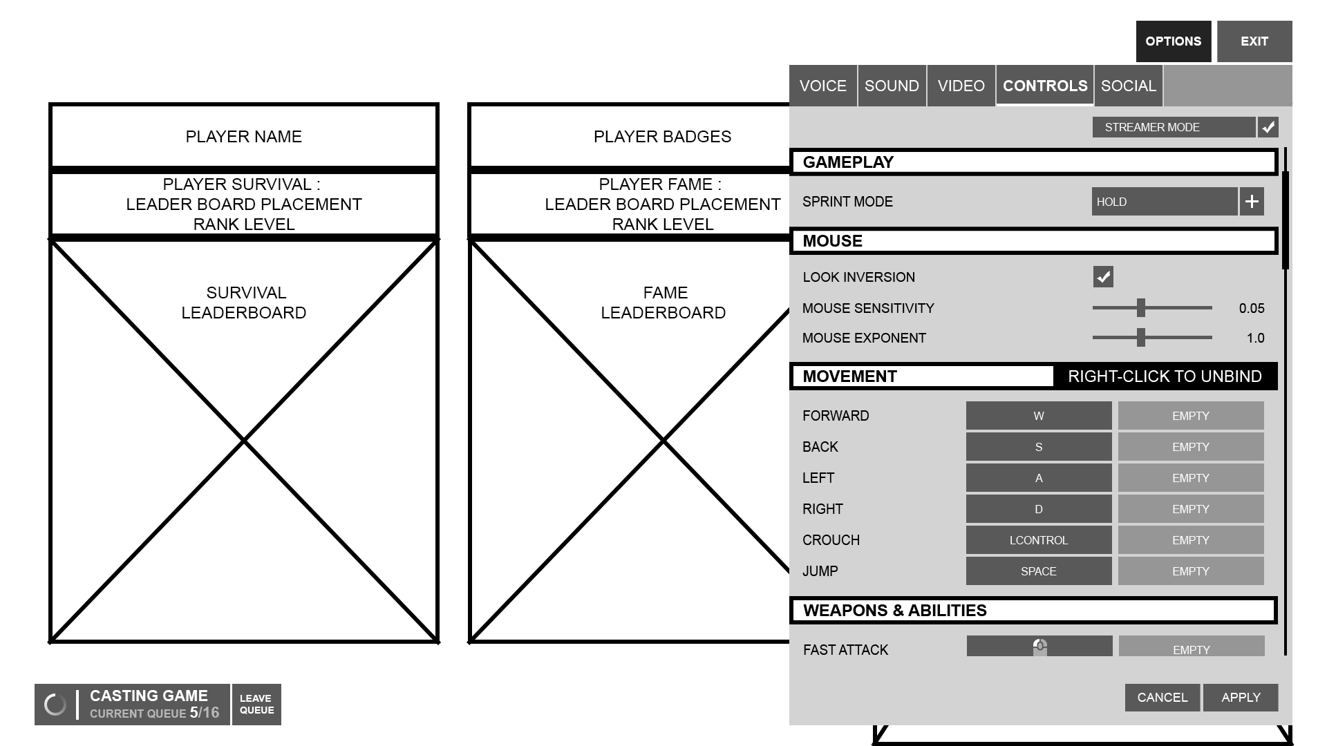 SOS_GameFlow_Wireframes_v4_00_09