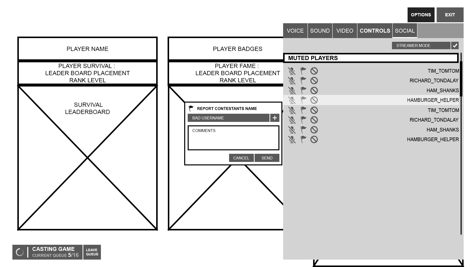 SOS_GameFlow_Wireframes_v4_00_12