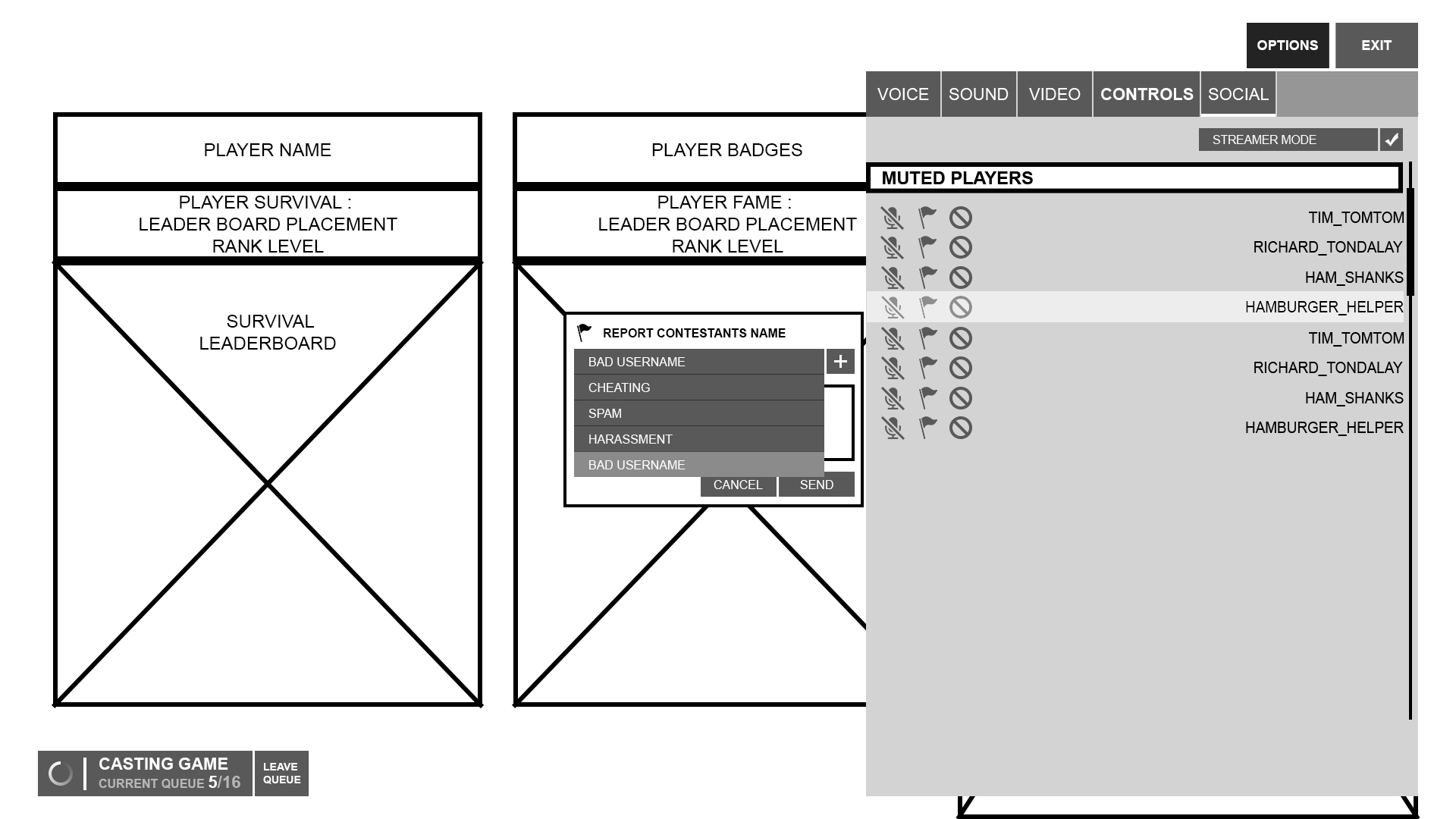 SOS_GameFlow_Wireframes_v4_00_13