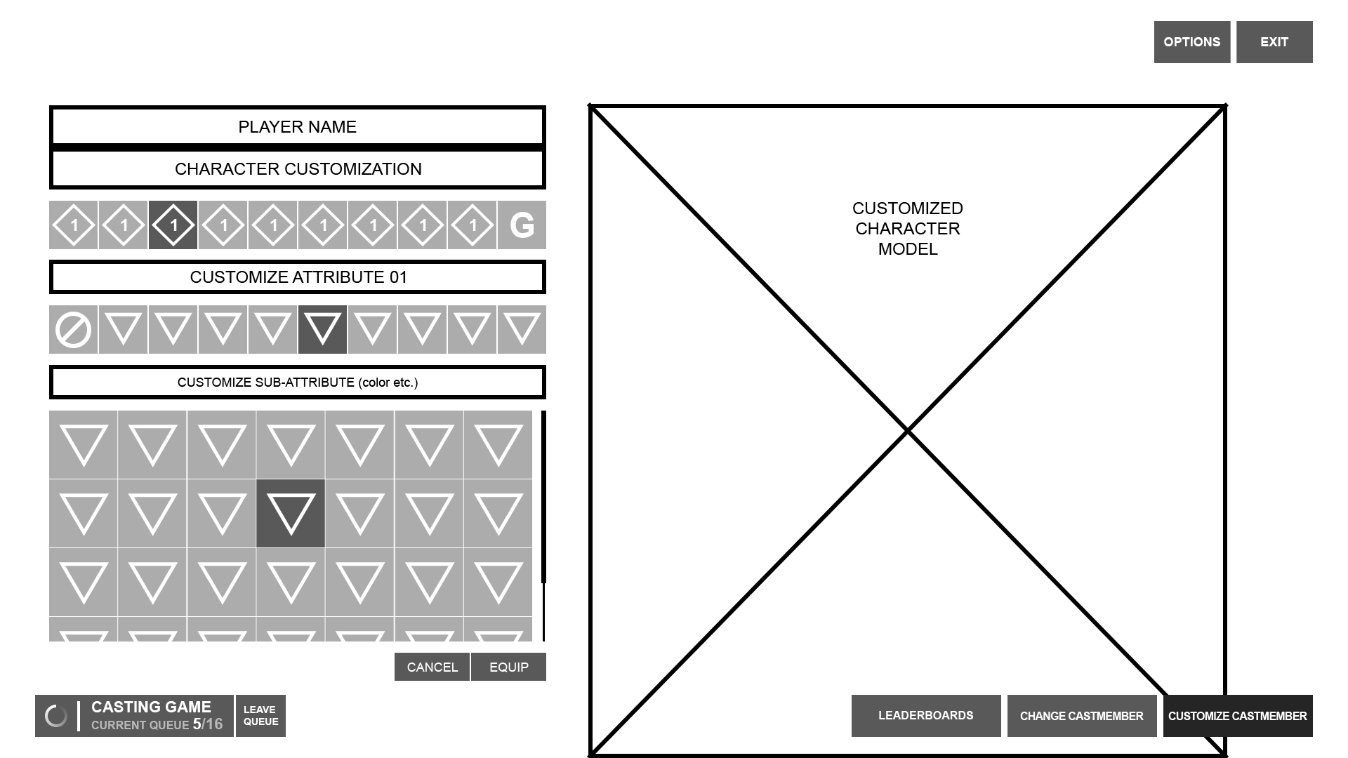 SOS_GameFlow_Wireframes_v4_00_15