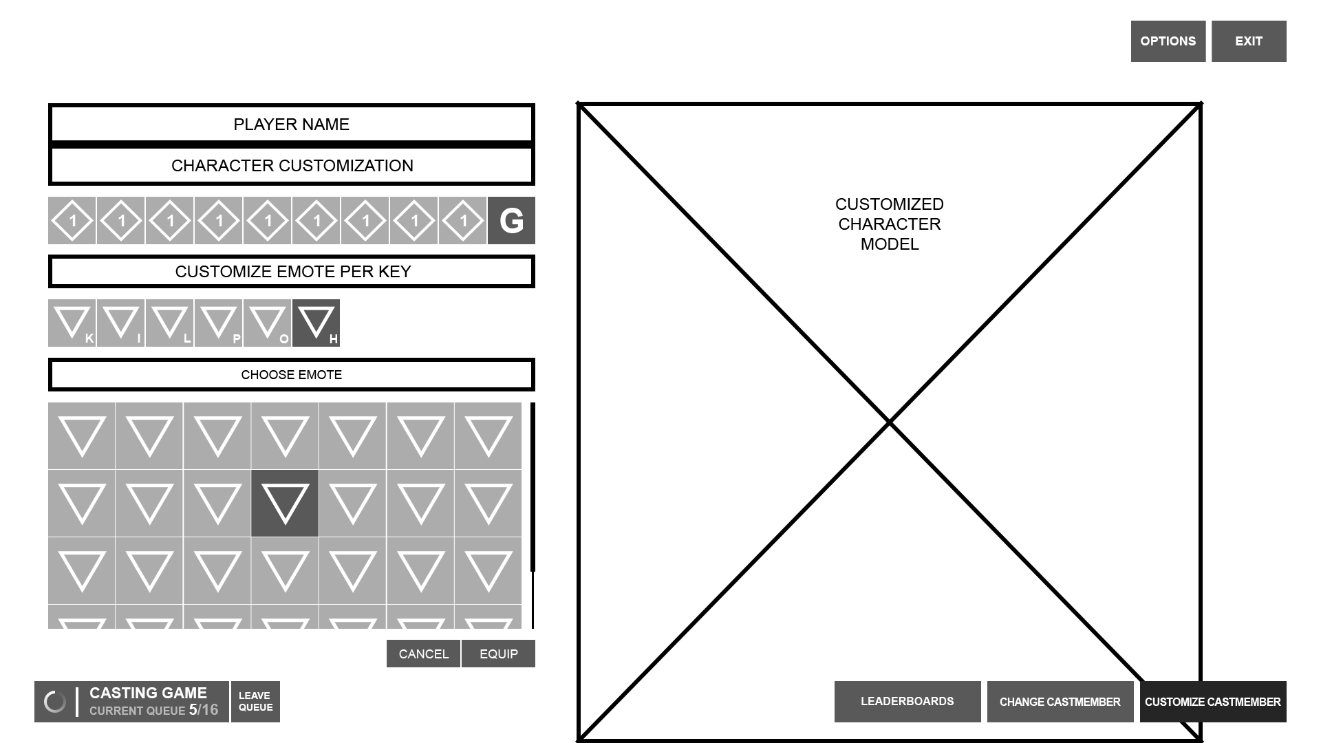 SOS_GameFlow_Wireframes_v4_00_16