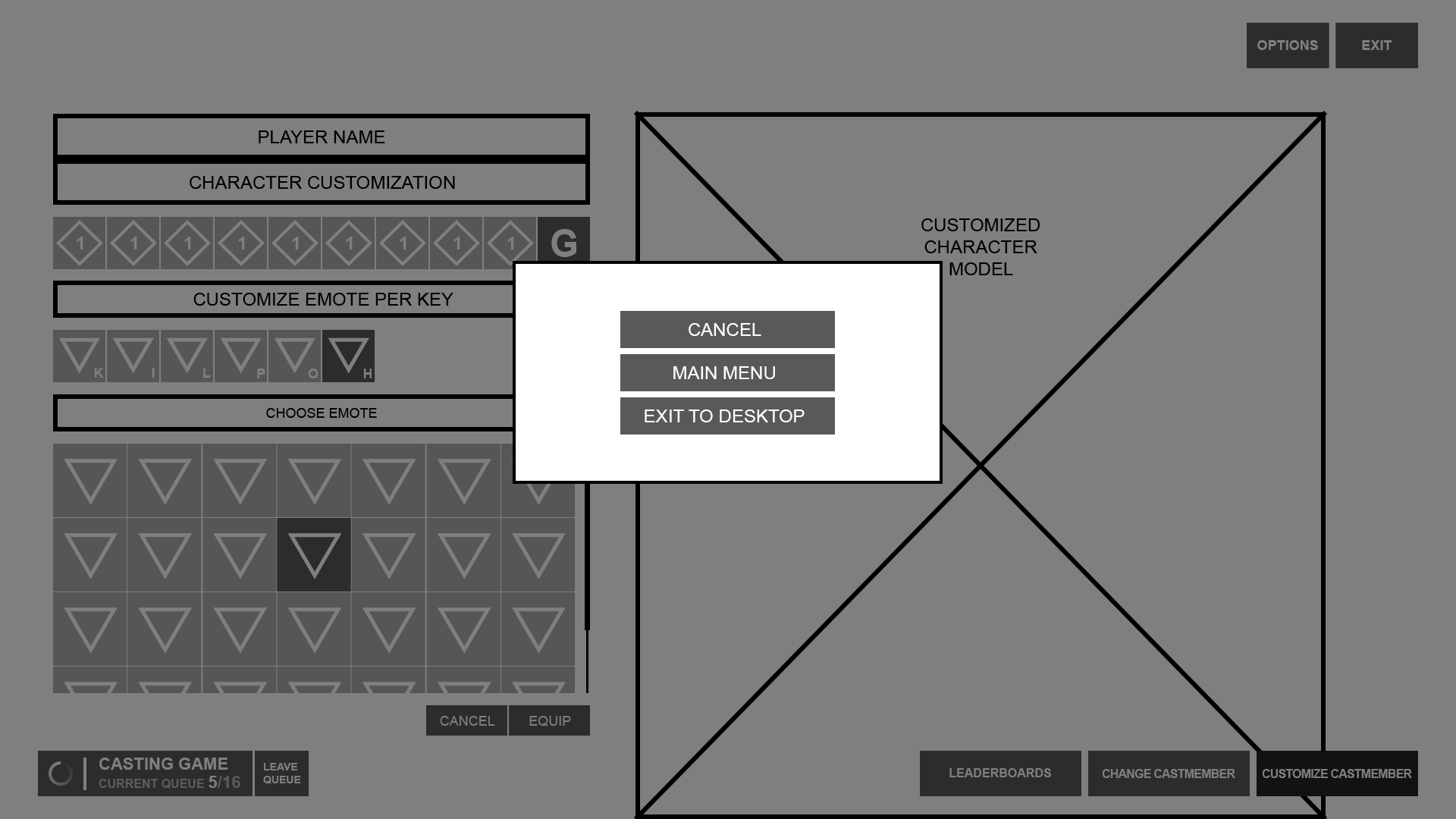 SOS_GameFlow_Wireframes_v4_00_17