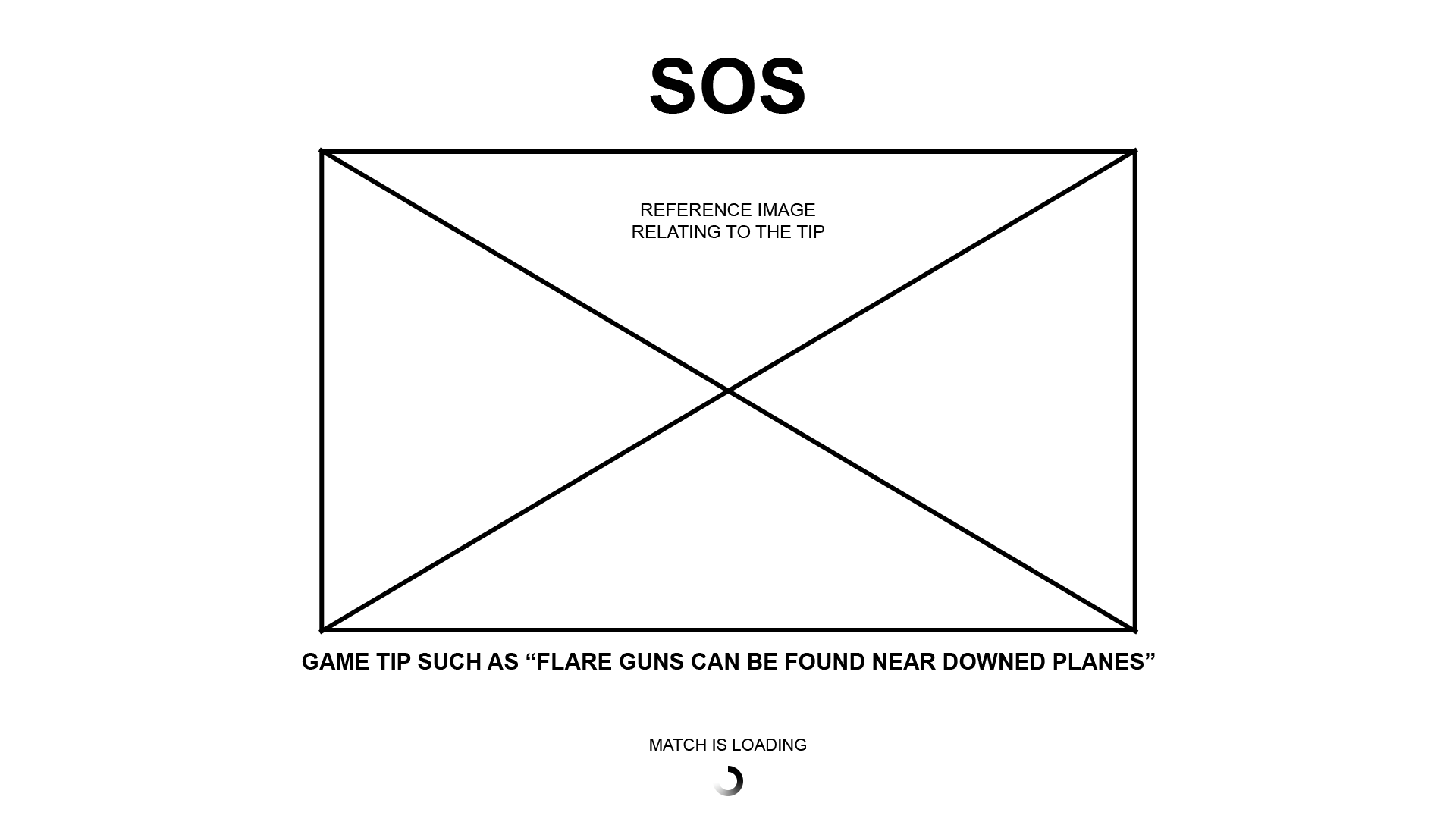 SOS_GameFlow_Wireframes_v4_00_18