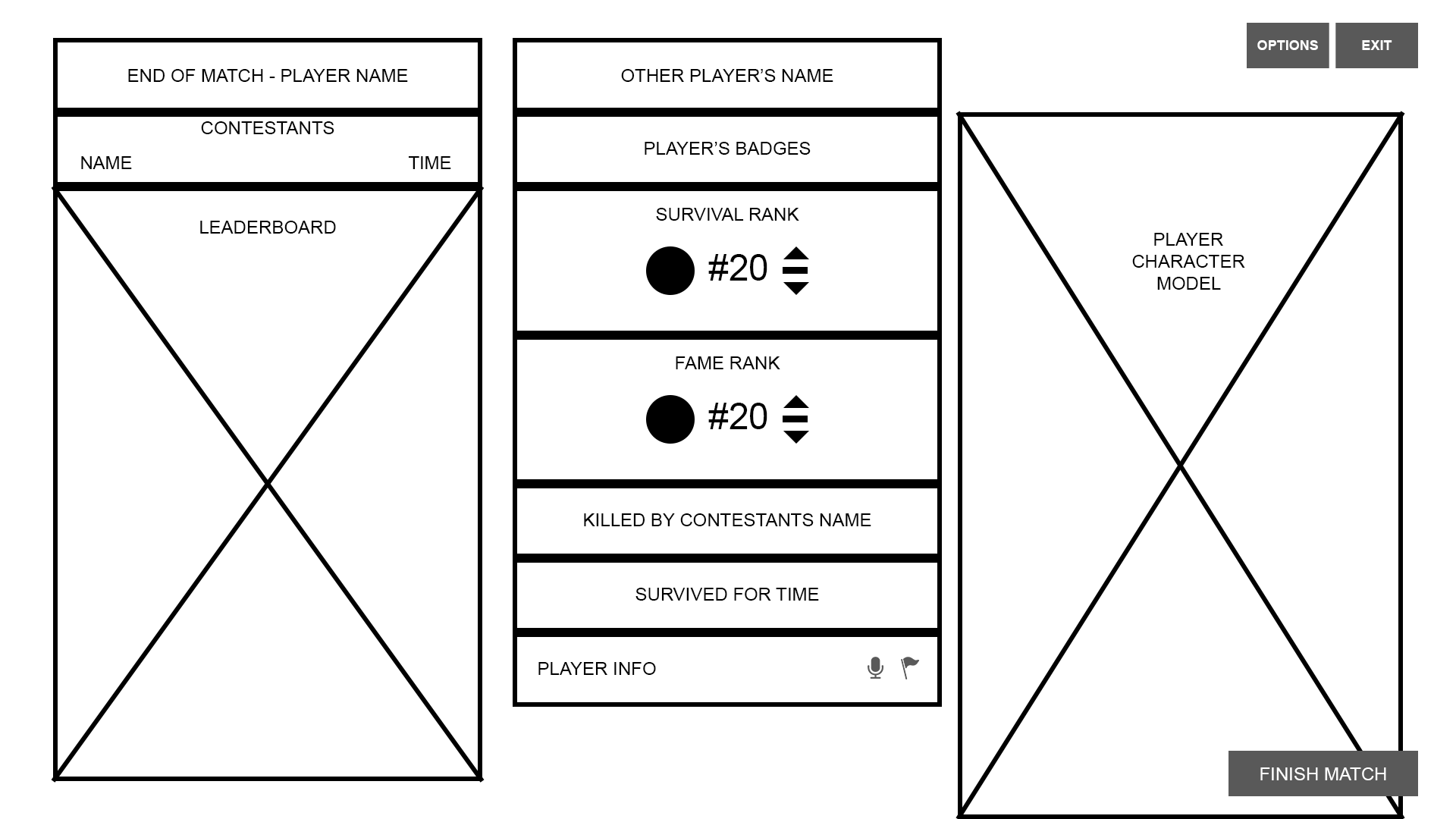 SOS_GameFlow_Wireframes_v4_00_29