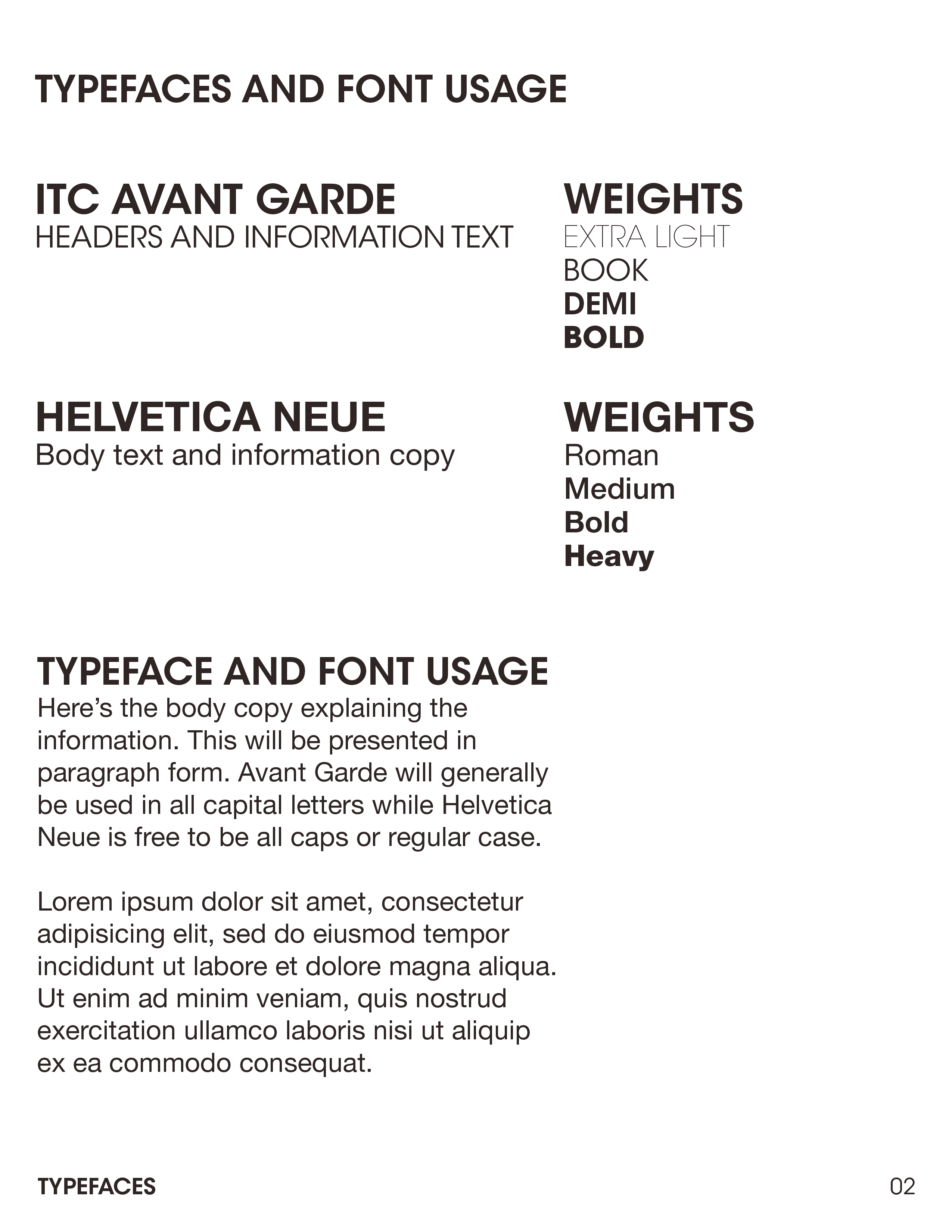 STYLE_GUIDE_02_Layer-Comp-3