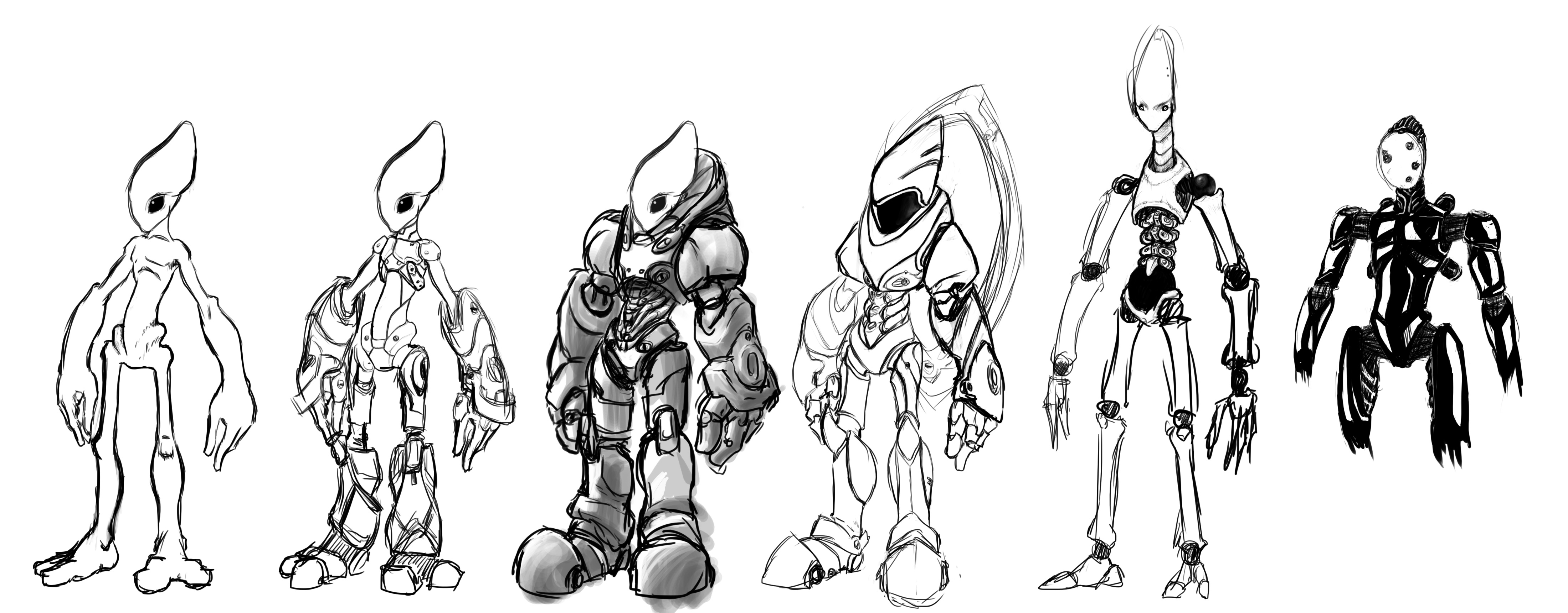 Alien_Lineup_v00