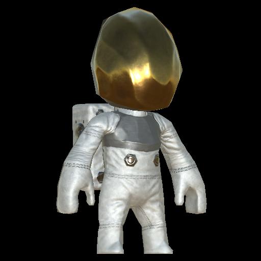 Chibi_Astronaut_00