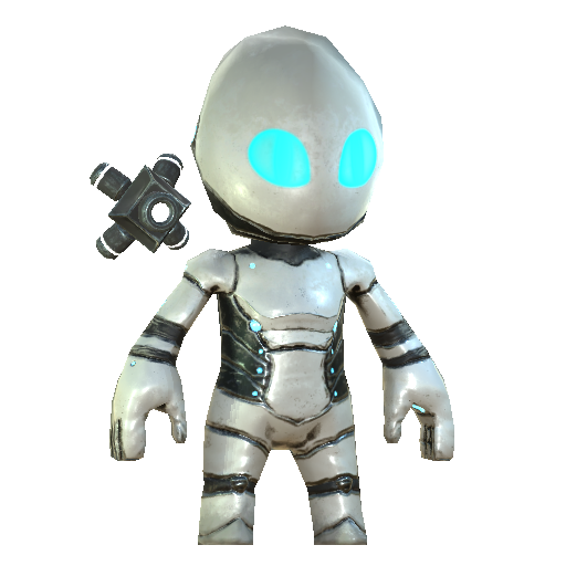 Chibi_Robo_White_Dusty_FCU-1