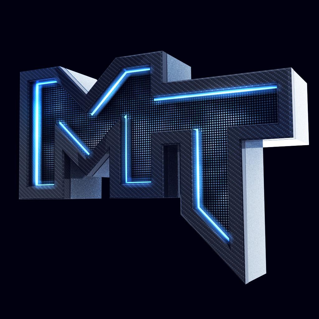 MyTeam_logo