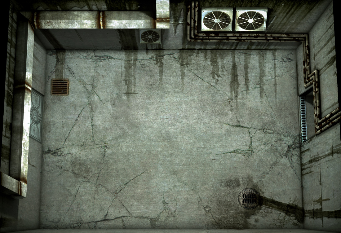 Room_Basement