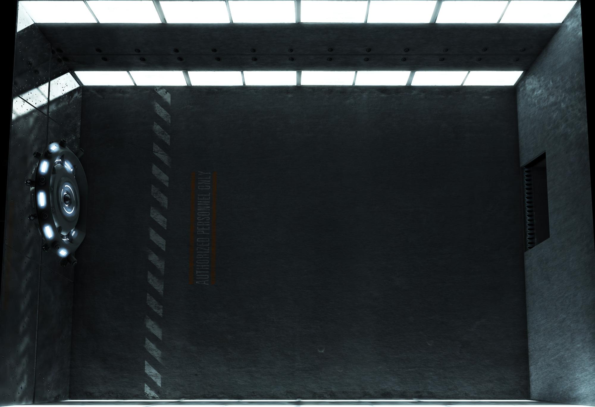 Room_Vault_HD