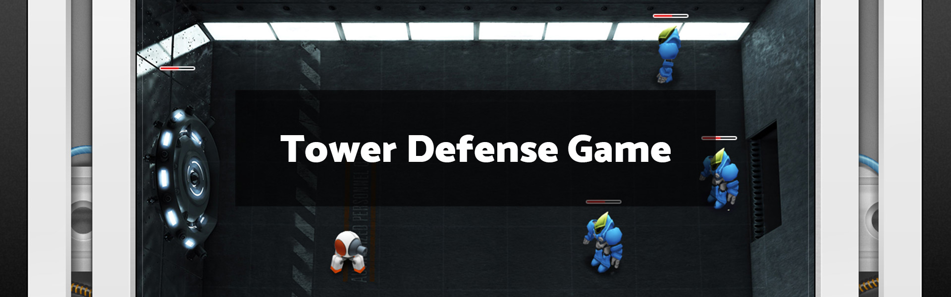 TowerDefense_Banner-2